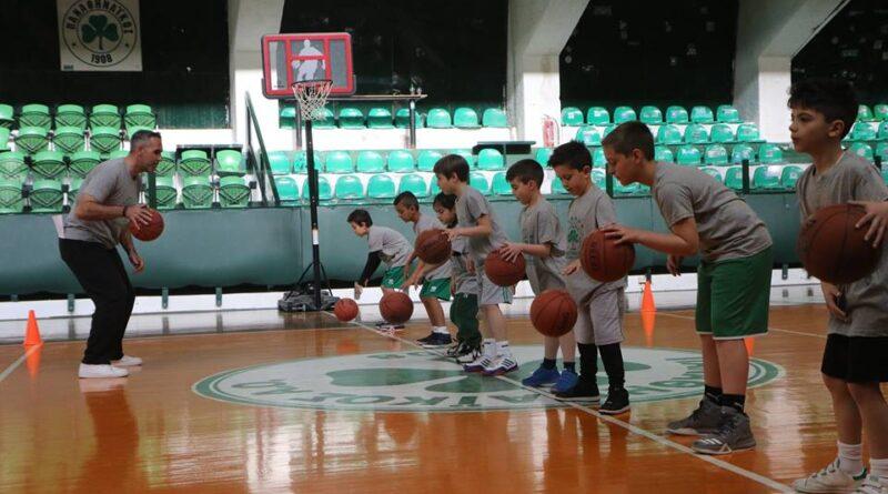 Sporun Çocuk Psikolojisindeki Önemi