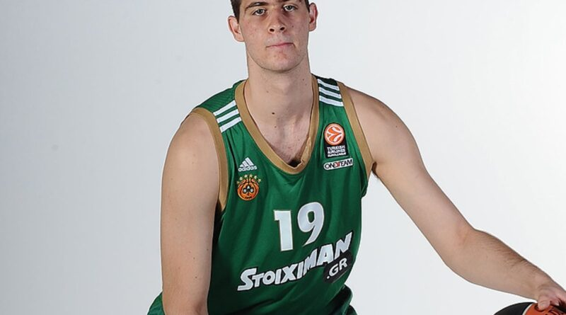 Georgios Papagiannis