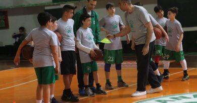 Sporun Çocuğun Fiziksel ve Sosyal Davranışlarına Etkileri