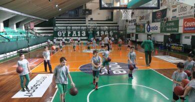 Panathinaikos Basketbol Ara Yarı Yıl Tatil Hediyesi