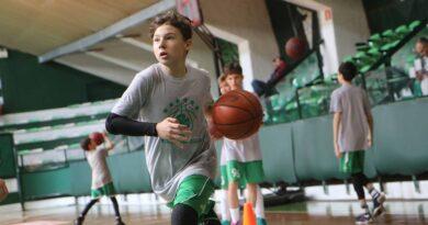 Sporun Bağışıklık Sistemimize Faydaları