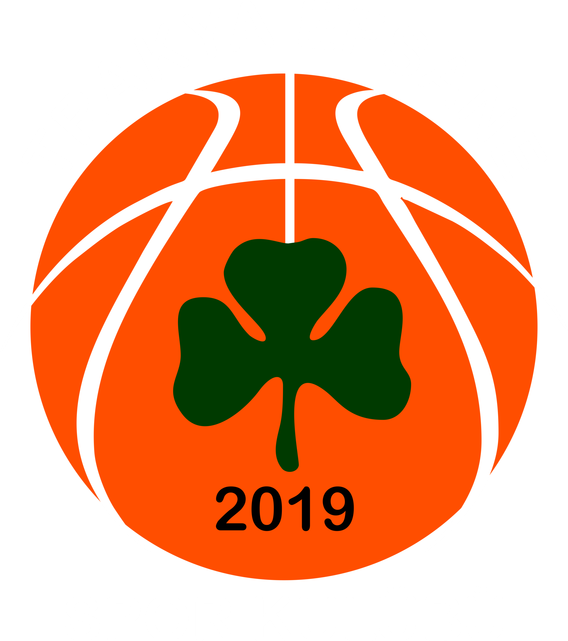 trakya efsane spor klubü logo