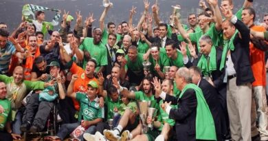 2007 euroleague şampiyonu panathinaikos basketbol