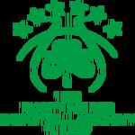 pao basket logo