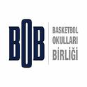 basketbol okulları birliği